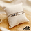 Thumbnail: Bracelet Mini confettis (argent)