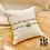 Thumbnail: Bracelet Clover (acier chirurgical plaqué or)