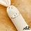 Thumbnail: Bague chaîne réglable Sienna (argent)