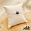 Thumbnail: Bracelet Jodie (argent)