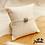 Thumbnail: Bracelet Jodie (argent et labradorite)