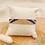 Thumbnail: Bracelet Aqualova (plaqué doré)