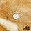 Thumbnail: Collier Signe Astrologique (argent)