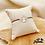 Thumbnail: Bracelet cordon personnalisable Arbre de vie (argent & plaqué or)