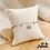 Thumbnail: Bracelet Jazz (argent et agate tintée)