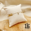 Thumbnail: Bracelet Anastasia (acier chirurgical plaqué or)