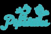 PipelettesLog-removebg.png