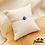 Thumbnail: Bracelet Lyna (argent)