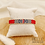 Thumbnail: Bracelet Coquelicot (plaqué doré)