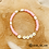 Thumbnail: Bracelet Baby (perles de polymère)
