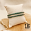 Thumbnail: Bracelet Biker (acier chirurgical plaqué or gris)