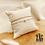 Thumbnail: Bracelet double Auria (acier chirurgical plaqué or et oxydes de zirconium)