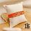 Thumbnail: Bracelet Gaëlla (acier chirurgical plaqué or & oxyde de zirconium)