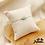 Thumbnail: Bracelet Ysée (argent)