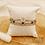 Thumbnail: Bracelet Sunlight (plaqué doré)