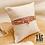 Thumbnail: Bracelet Adelie (acier chirurgical plaqué or & pierre fine)