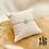 Thumbnail: Bracelet Boon de couleurs (acier chirurgical plaqué or)