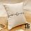 Thumbnail: Bracelet Trify (acier chirurgical plaqué or gris & oxyde de zirconium)