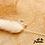 Thumbnail: Bague d'oreille Judy (argent)