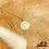 Thumbnail: Collier Signe Astrologique (plaqué or)
