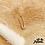 Thumbnail: Boucle d'oreilles Mini Épingle (plaqué or & oxydes de zirconium)