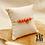 Thumbnail: Bracelet Zoé (acier chirurgical plaqué or)