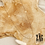 Thumbnail: Sautoir Flora (acier chirurgical plaqué or)