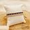 Thumbnail: Bracelet Océane (plaqué doré)