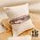 Thumbnail: Bracelet Carlotta (acier chirurgical plaqué or & pierre fine)