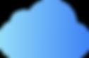 1200px-ICloud_logo.svg.png