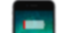 bateria servicio iPhone.png