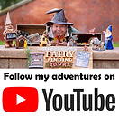 A link to Fizzlewit Fairy Finding Tours YouTube video subscription page