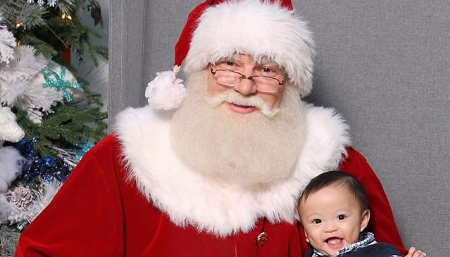 Santa Diaries.jpg