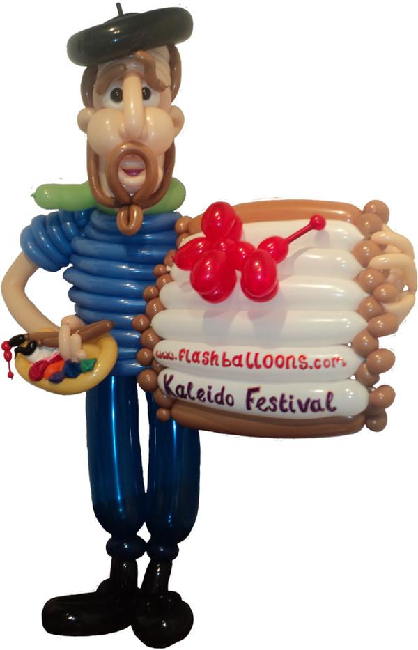 BalloonArtist01.jpg