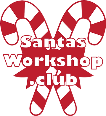 Santasworkshop.club.png