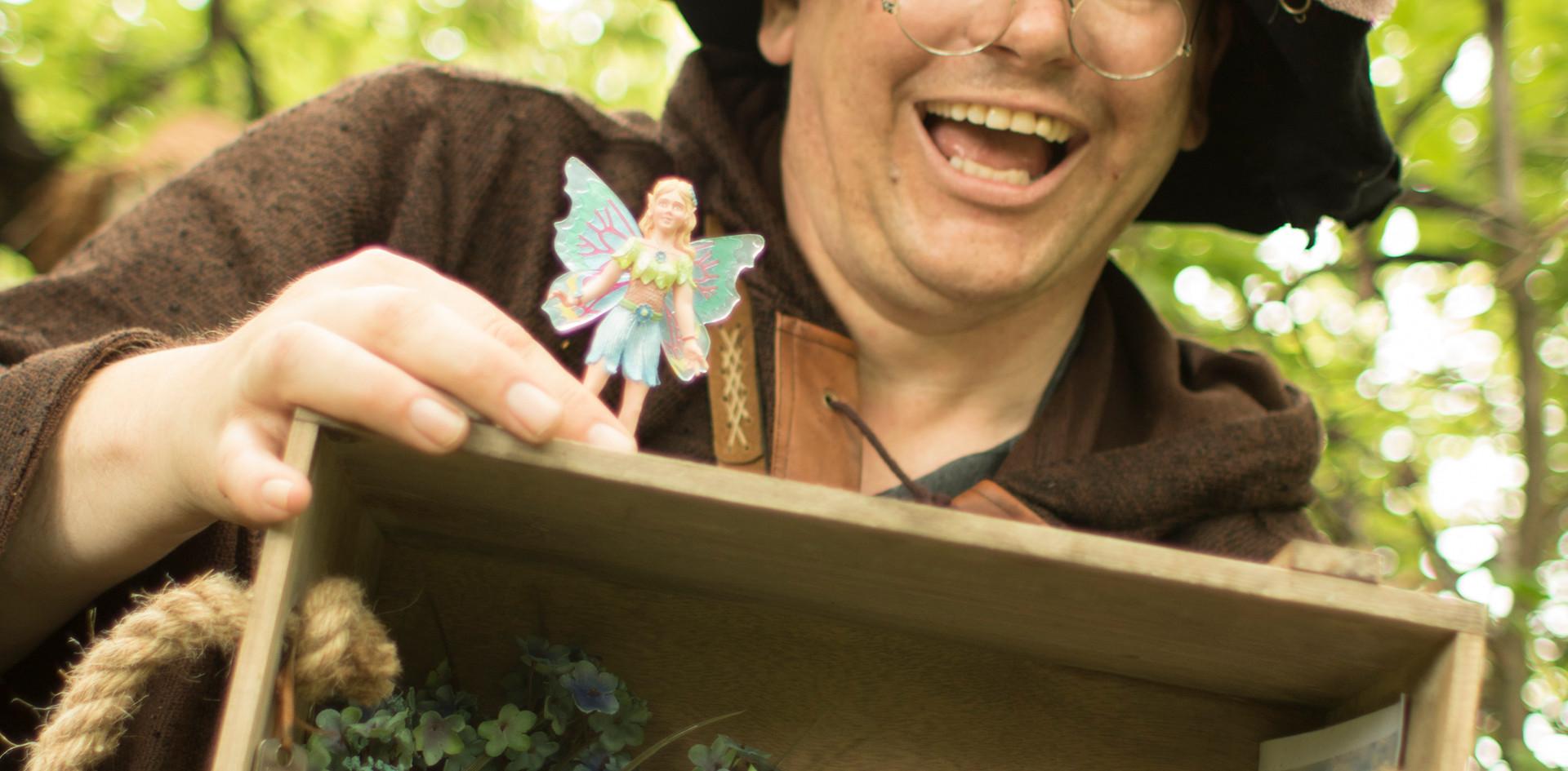 Fizzlewit's Fairy Finding Tours.jpg