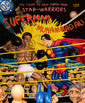 superman vs ali