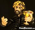 Tyrion (Spoilers01).jpg