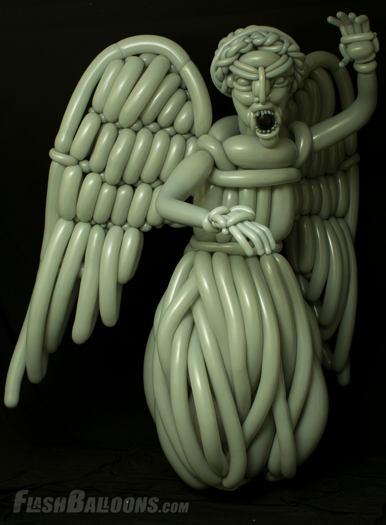 Weeping Angel  wm-2.jpg