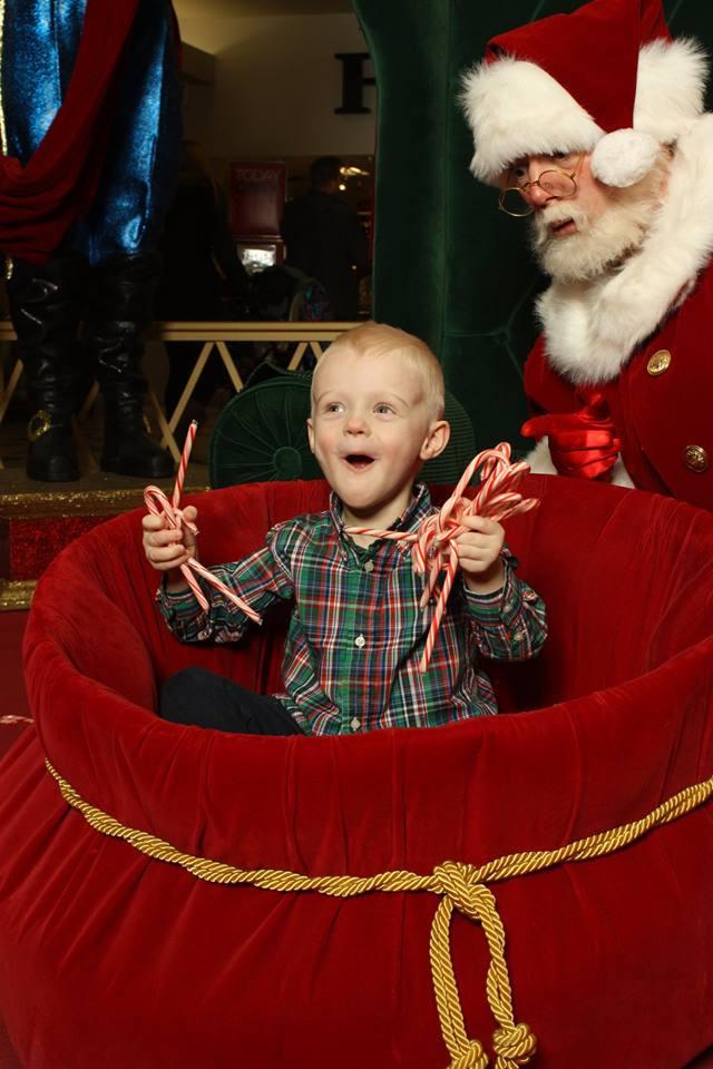 Santa Diaries 02.jpg