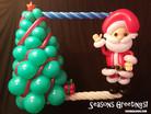 Santa frame 02 wm.jpg