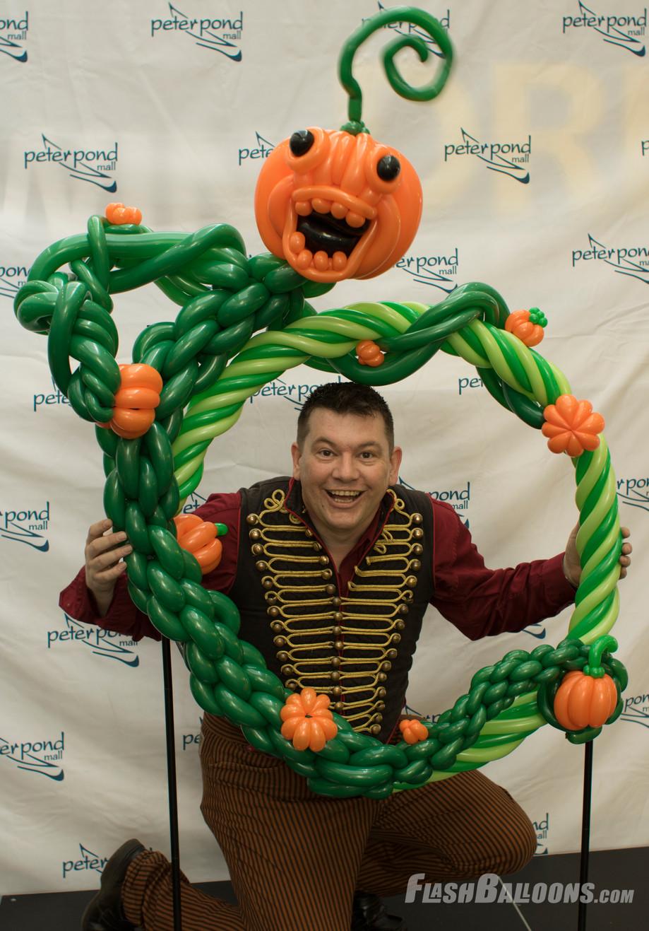 Pumpkin King frame  wm-1.jpg
