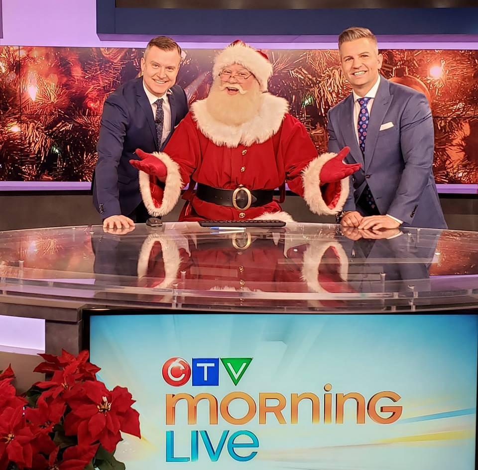 Santa CTV 2019.jpg