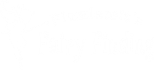 Fizzlewit logo white.png