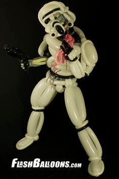 Death Trooper wm.jpg