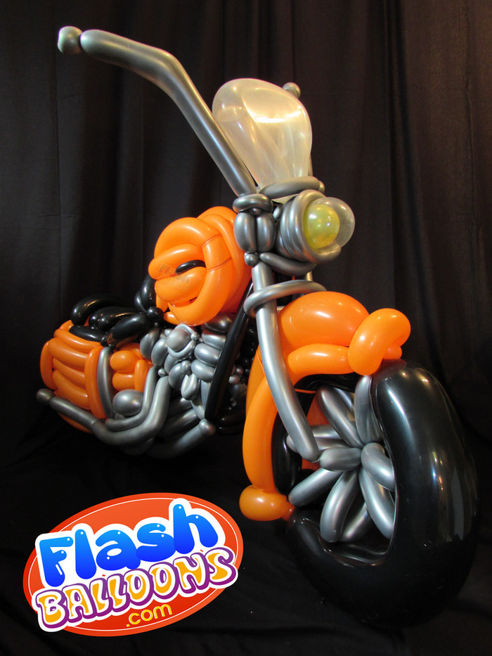 Harley Roadkingwm01.jpg
