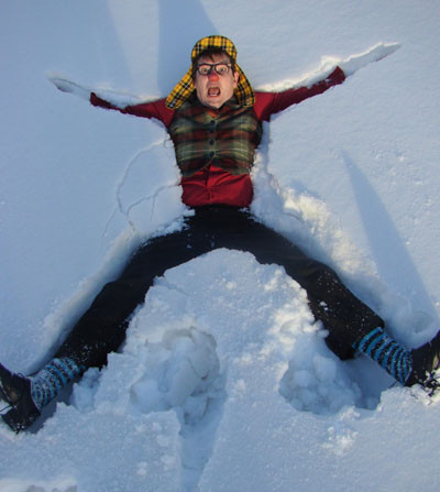 Snow+Angel+01+a.jpg