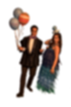 Balloon photobooth02.png