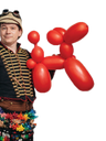 Phileas Flash balloon dog.png