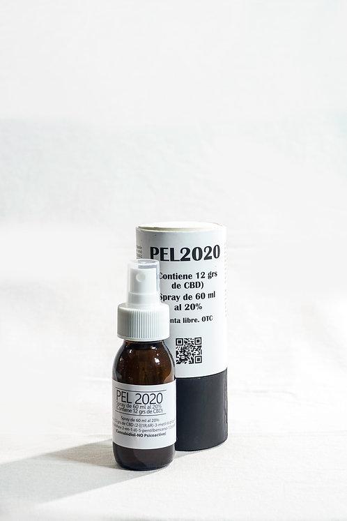 PEL2020